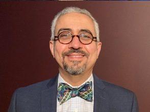 Dr. Ehab Sorial