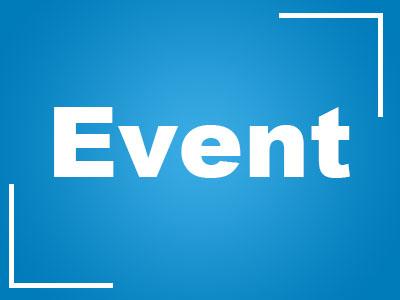 Event placeholder