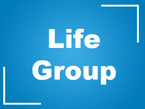 Life Group Placeholder